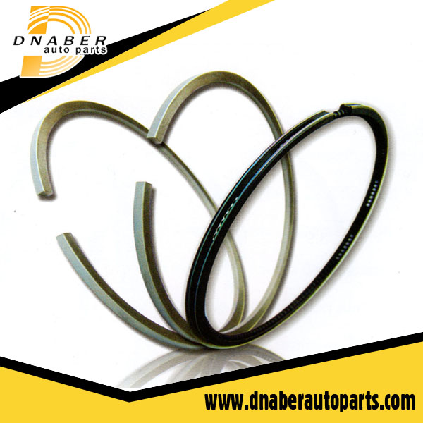 Фотография ONE SET Size 84mm Original Engine Piston Ring for HONDA B20B 13011-P3F-003 4 Cylinder