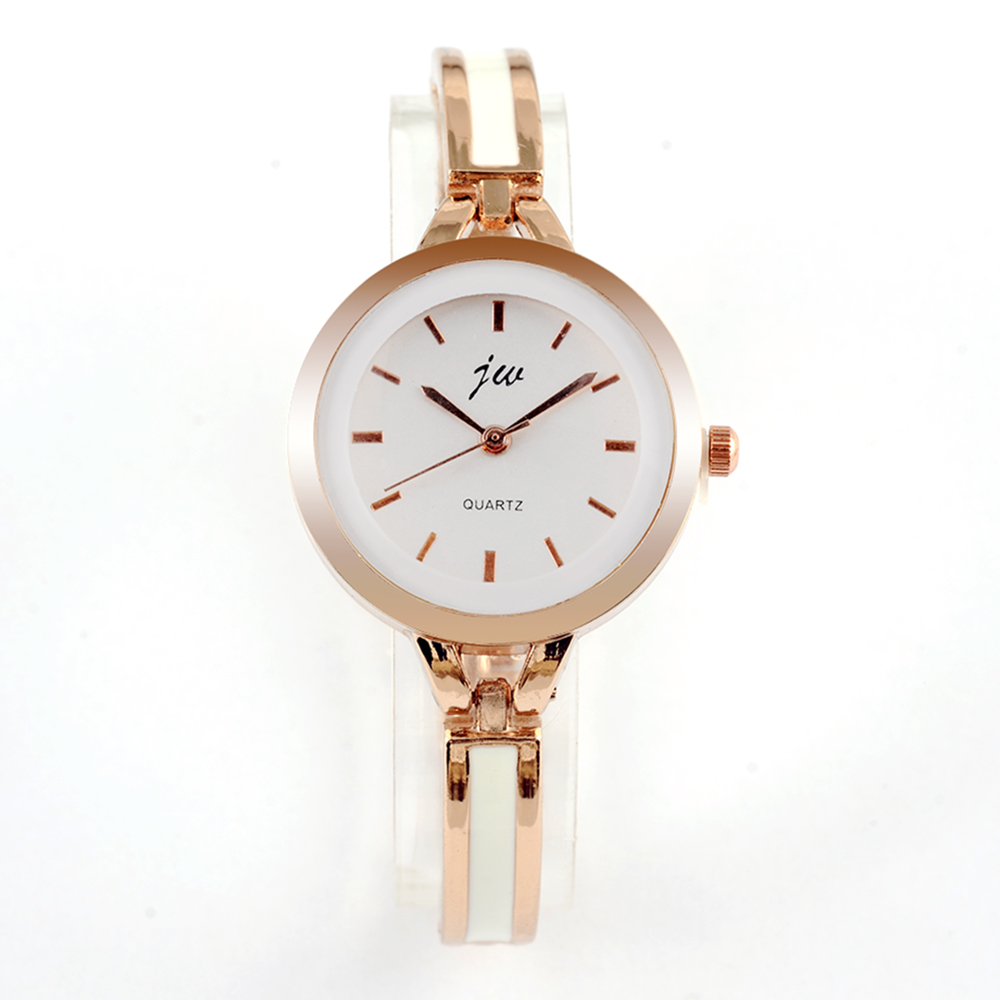 2015 new fashion quartz watches for ladies luxury brand ...