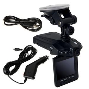 2015 New Car Camera Full HD Car DVR Vehicle Camera Video Recorder(China (Mainland))