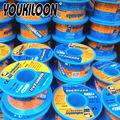 Repair tool wholesale hk MCN Solder wire 0 2 0 3 0 4 0 5 0
