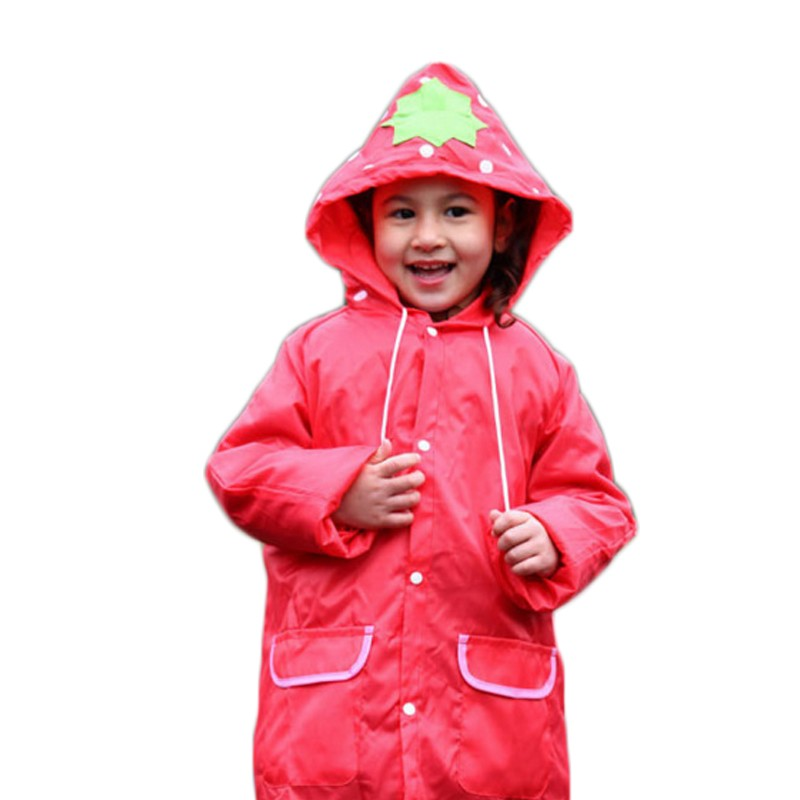 1Pcs-New-Cute-Waterproof-Kids-Rain-Coat-For-children-Raincoat-Children\`s-cartoon-poncho-boy-girl-Animal-Style-Raincoat-HG0419 (12)