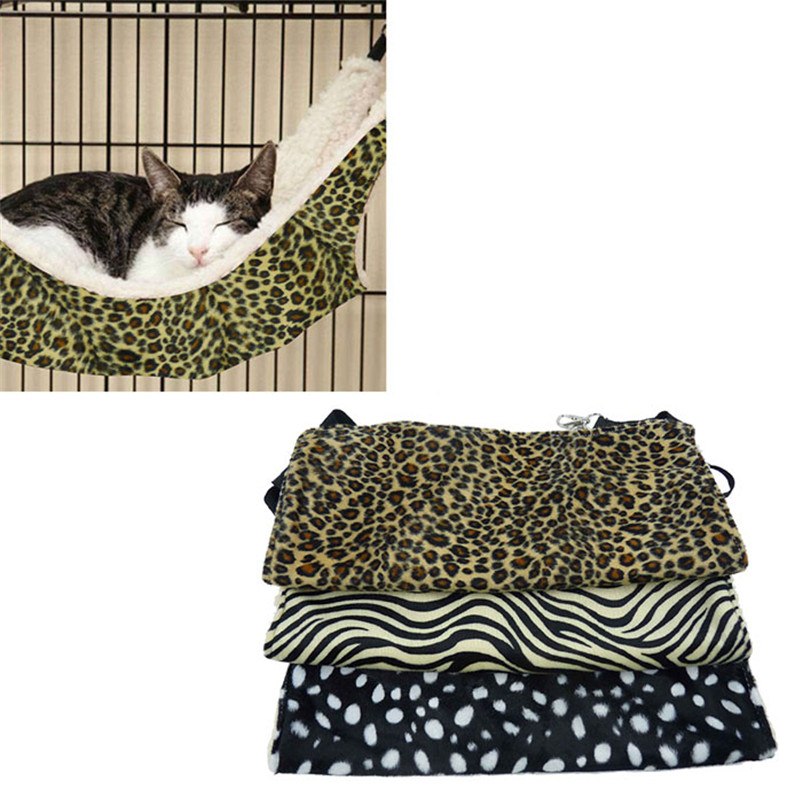 hot sale nice warm cat bed pet hammock for pet cat rest cat house soft and comfortable cat. Black Bedroom Furniture Sets. Home Design Ideas