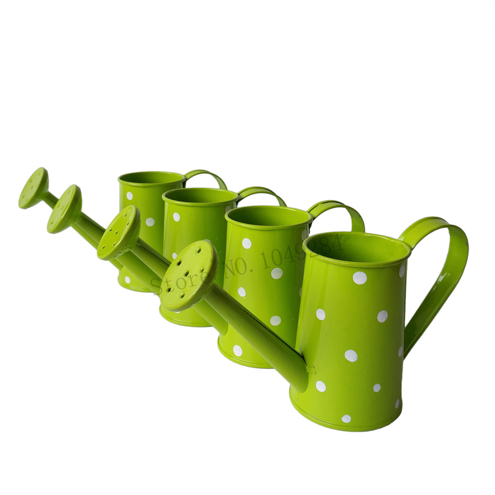 Online Get Cheap Mini Watering Cans
