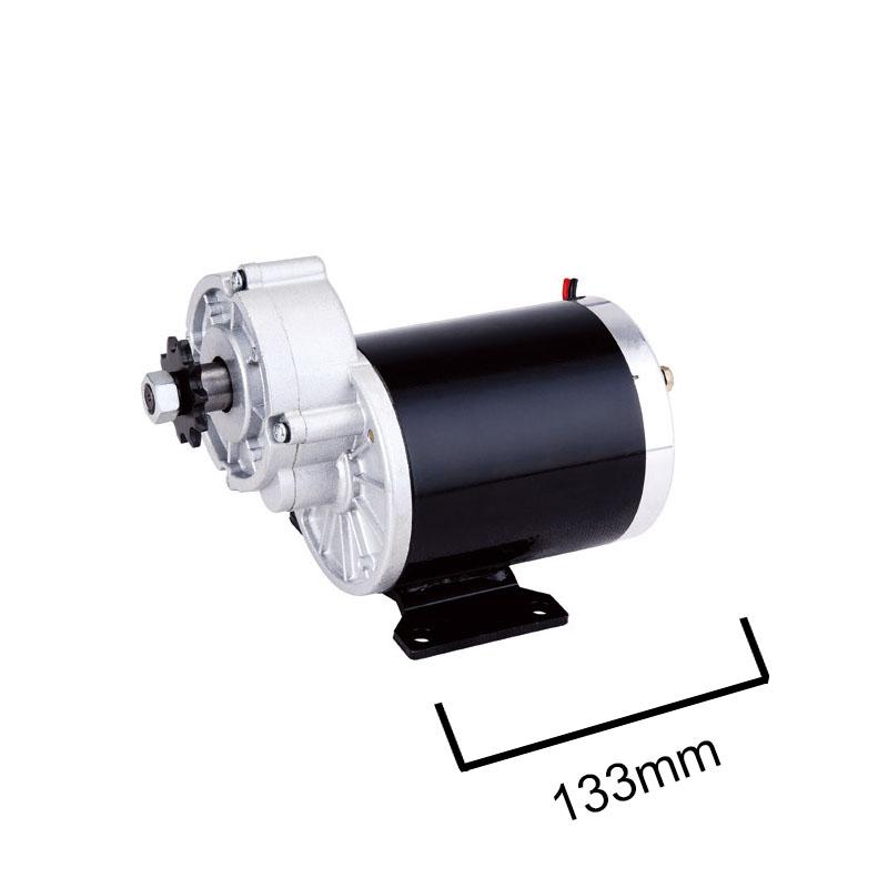 MY1020Z 350W-600W 3