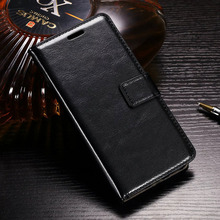 Buy Flip PU Leather Phone Cases LG X Power Cover K210 K450 K220 K220DS k220y k220 LS755 Covers Bags Skin Housing Shell Holster for $3.49 in AliExpress store