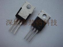 10PCS 2SD1190 TO-220 D1190 quality assurance(China (Mainland))