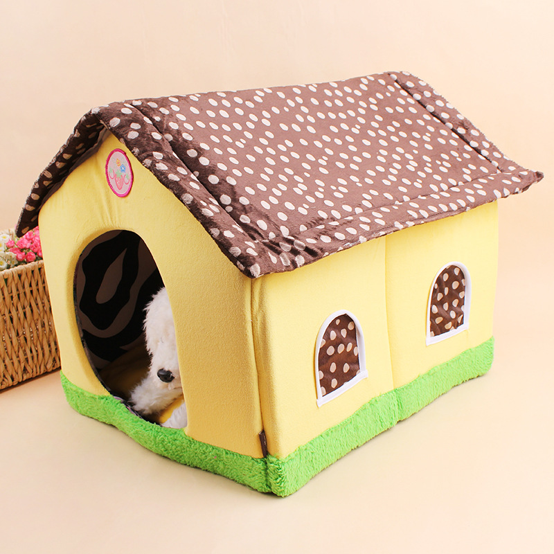 Cute Dog Beds For Small Dogs Promotion Shop