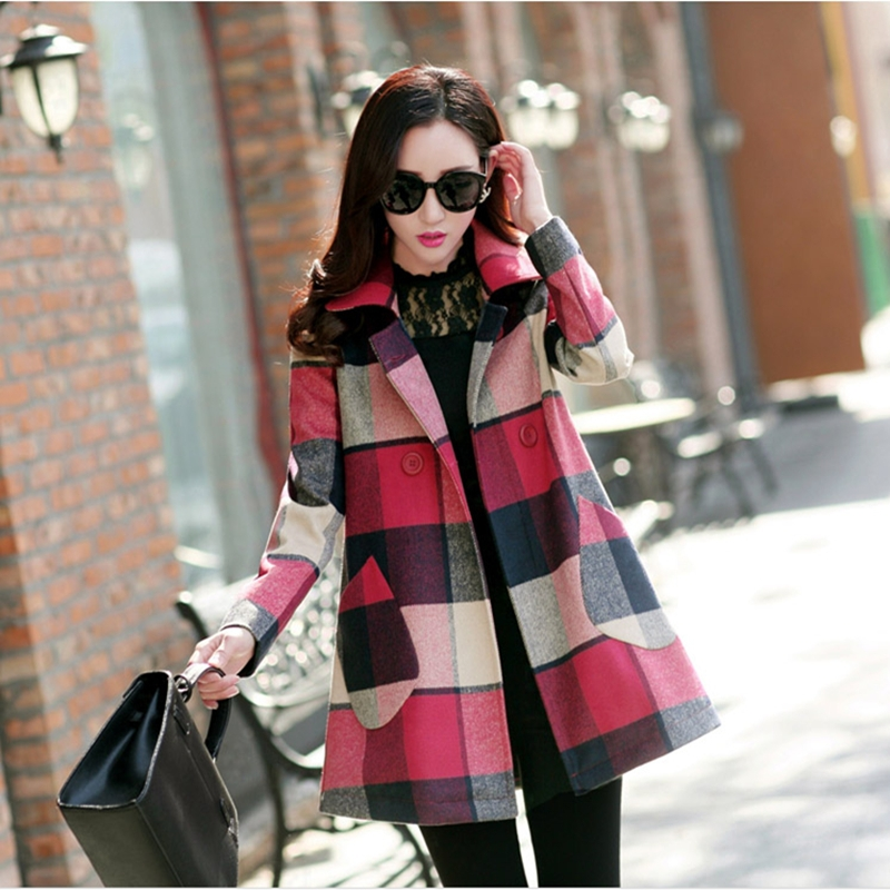 http://g01.a.alicdn.com/kf/HTB1fjGhJpXXXXaIXXXXq6xXFXXXQ/Top-Fashion-2015-Autumn-Winter-font-b-Coat-b-font-Woolen-Double-Breasted-Outerwear-Plaid-font.jpg