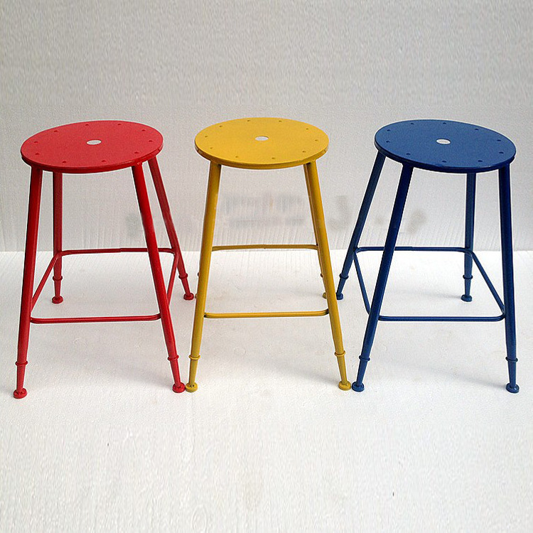 Online Get Cheap Rustic Bar Stools Alibaba Group