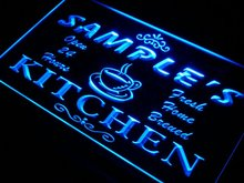 popular custom neon bar signs