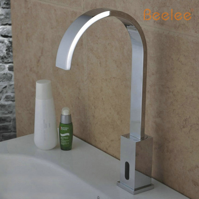 free shipping public sanitaryware kitchen faucet touch