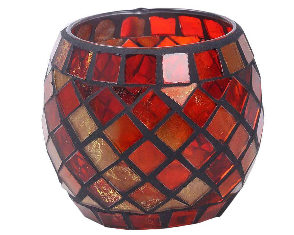 Decorative Candle Holders Compare Prices On Votive Candle Holders Online Shopping Buy Low