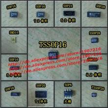 (20pcs/lot )  thermistor NTC / 10D-15