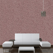 10 meter European Fashion  glitter wall paper glitter wallpaper for decoration for living room(China (Mainland))