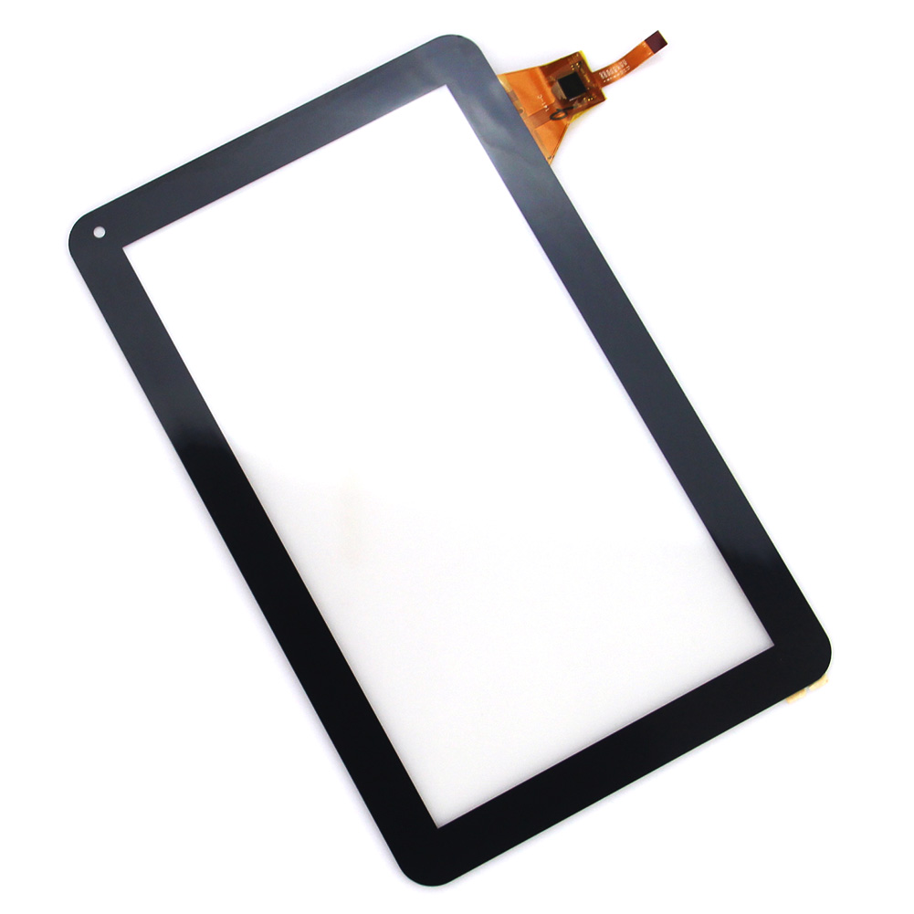10.1 inch Capacitive Tablet PC TouchScreen For Woxter Tablet PC 101 CXI 10.1Inch, AD-C-100050-1-FPC 141-C(China (Mainland))