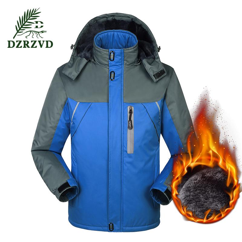 Online Get Cheap Wool Sport Coats -Aliexpress.com   Alibaba Group