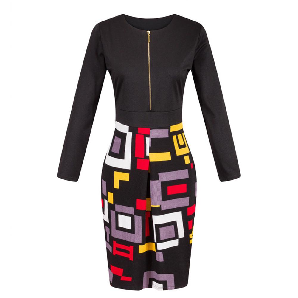 dress clothing (2)