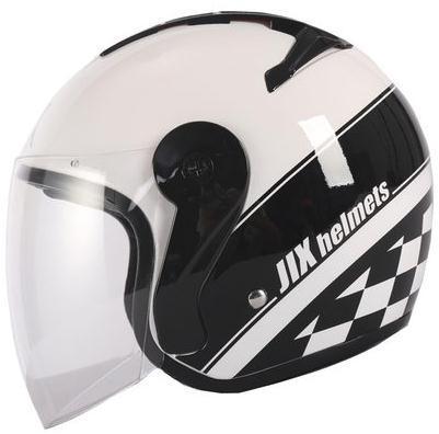 Brand NEW open face motorcycle helmet DOT ECE Approved bike helmet <br><br>Aliexpress