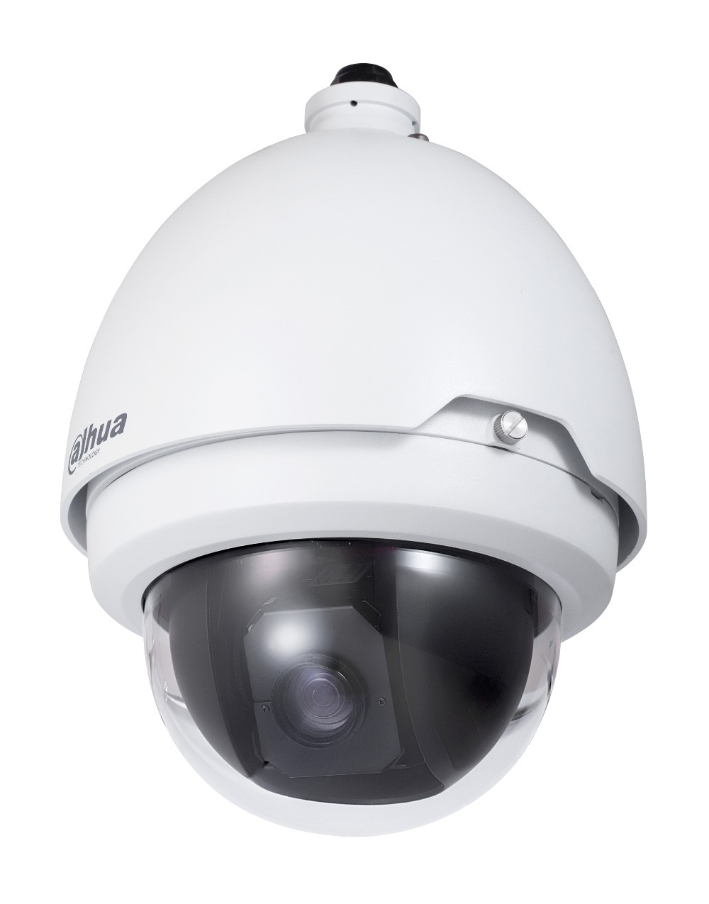SD6336E-HN EXview HAD CCD 36X Zoom D1 H.264 Wired PTZ Pan/Tilt Outdoor IP Camera for School Metro Hotel(China (Mainland))