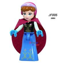 Único Filme The Girls Anime Figuras Blocos de Construção Dos Desenhos Animados Flor De Bolhas Buttercup Super Sonic Ação brinquedos para as crianças(China)