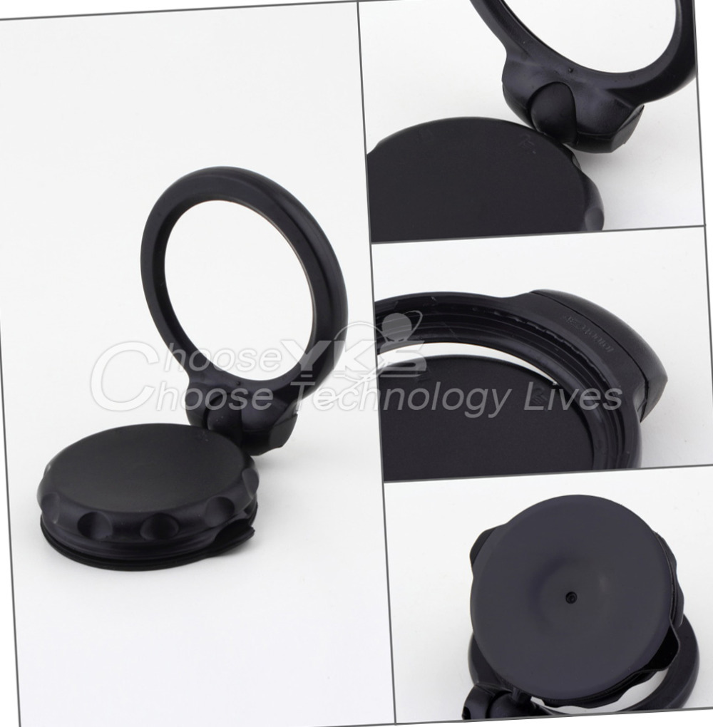 1pcs Holder Car Windshield Mount Suction Cup for TomTom one 125 130 140 335 New Dropping Shipping(China (Mainland))