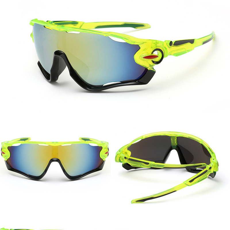 Brand-New-Cycling-Eyewear-Sport-Cycling-Gl