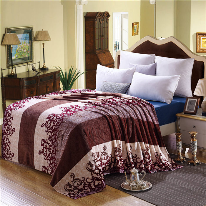 signature design by ashley parkton mocha sofa reviews