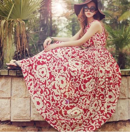 Женское платье Summer Style vestidos de fiesta largos 2015 dress to income YY467 faux fur jacket rompers womens jumpsuit Vestidos de renda женское платье new in 2015 dress to income 2015 bodycon vestidos
