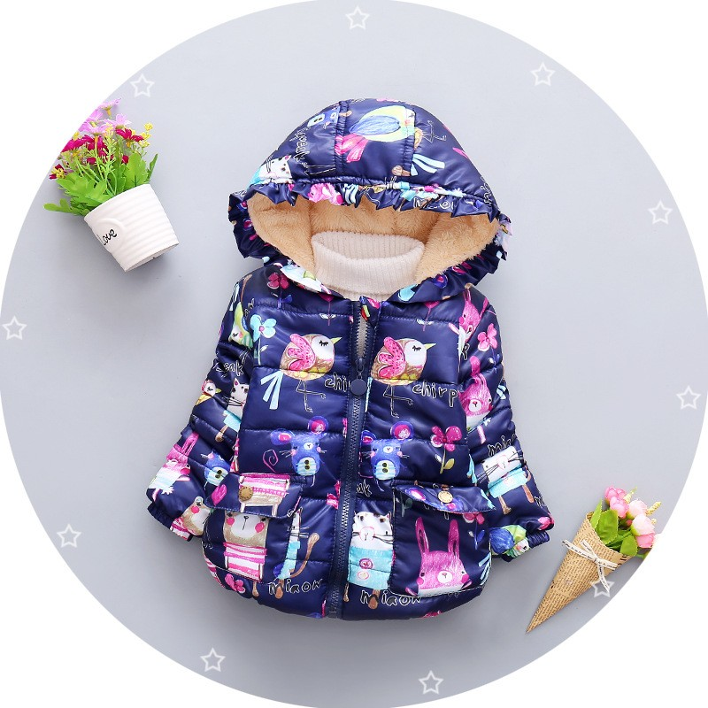 Girls-winter-coat-Children-s-Parkas-Winter-Jackets-Children-Outerwear-Fashion-Flower-Warm-Cotton-Down-Girl (1)