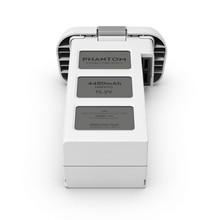 Original 15.2V 4480mAh Battery for DJI Phantom 3 professional / advanced Drone Original DJI product
