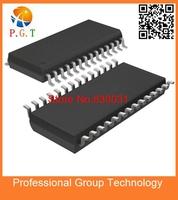 Free shipping 2pcs/lot ADM3311EARSZ IC TXRX RS-232 3:5 2.7V 28SSOP Drivers, Receivers, Transceivers
