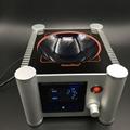 HMS 901H Novel Heating Technology Laboratory nano Magnetic stirrer Mantle 2000ml Volume 220V Microcrystalline and ceramics