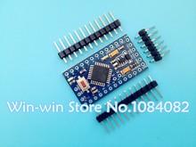 Free Shipping !  1pcs/lot ATMEGA328P Pro Mini 328 Mini ATMEGA328 5V/16MHz for Arduino(China (Mainland))