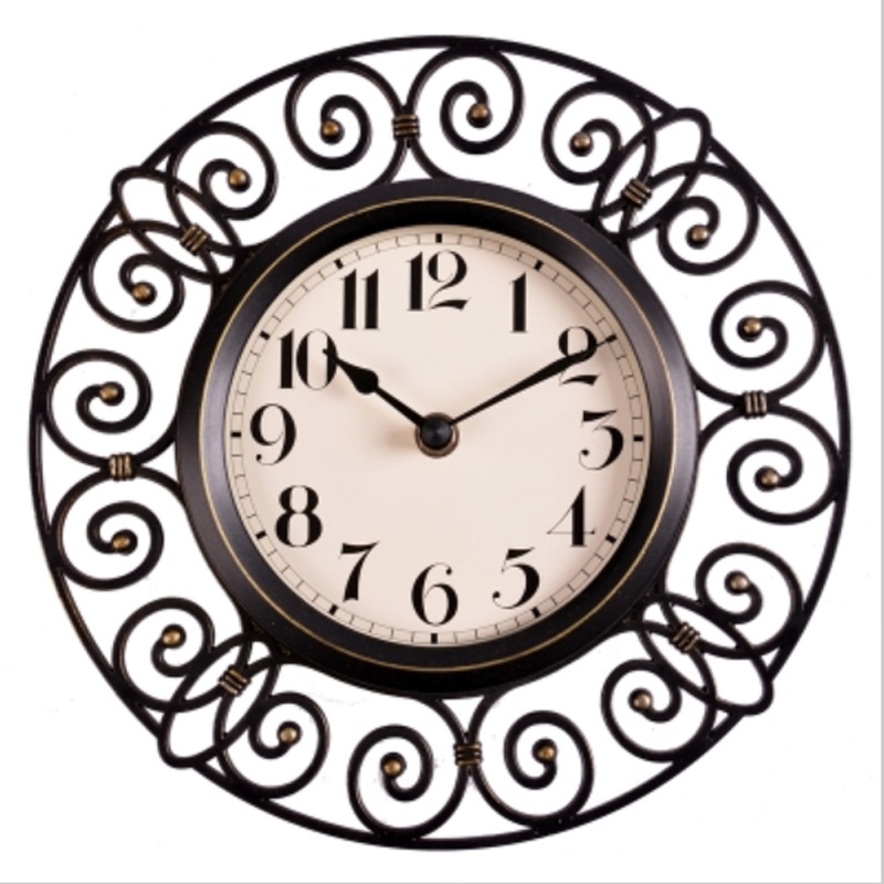Popular Unique Wall Clock Buy Cheap Unique Wall Clock Lots