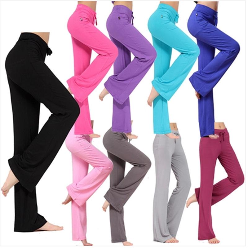 Workout Pants Workout Women's Pants