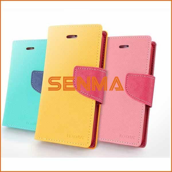 Чехол для для мобильных телефонов Samsung Galaxy S3 i9300 For galaxy s3 купить чехол для samsung galaxy s3 melkco