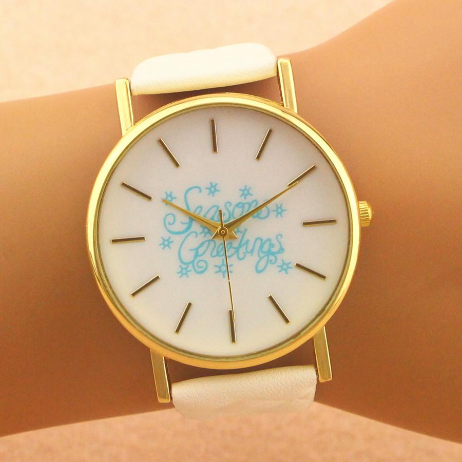 Старинные, золотые часы карманные молния, на цепочке купить в Уфе