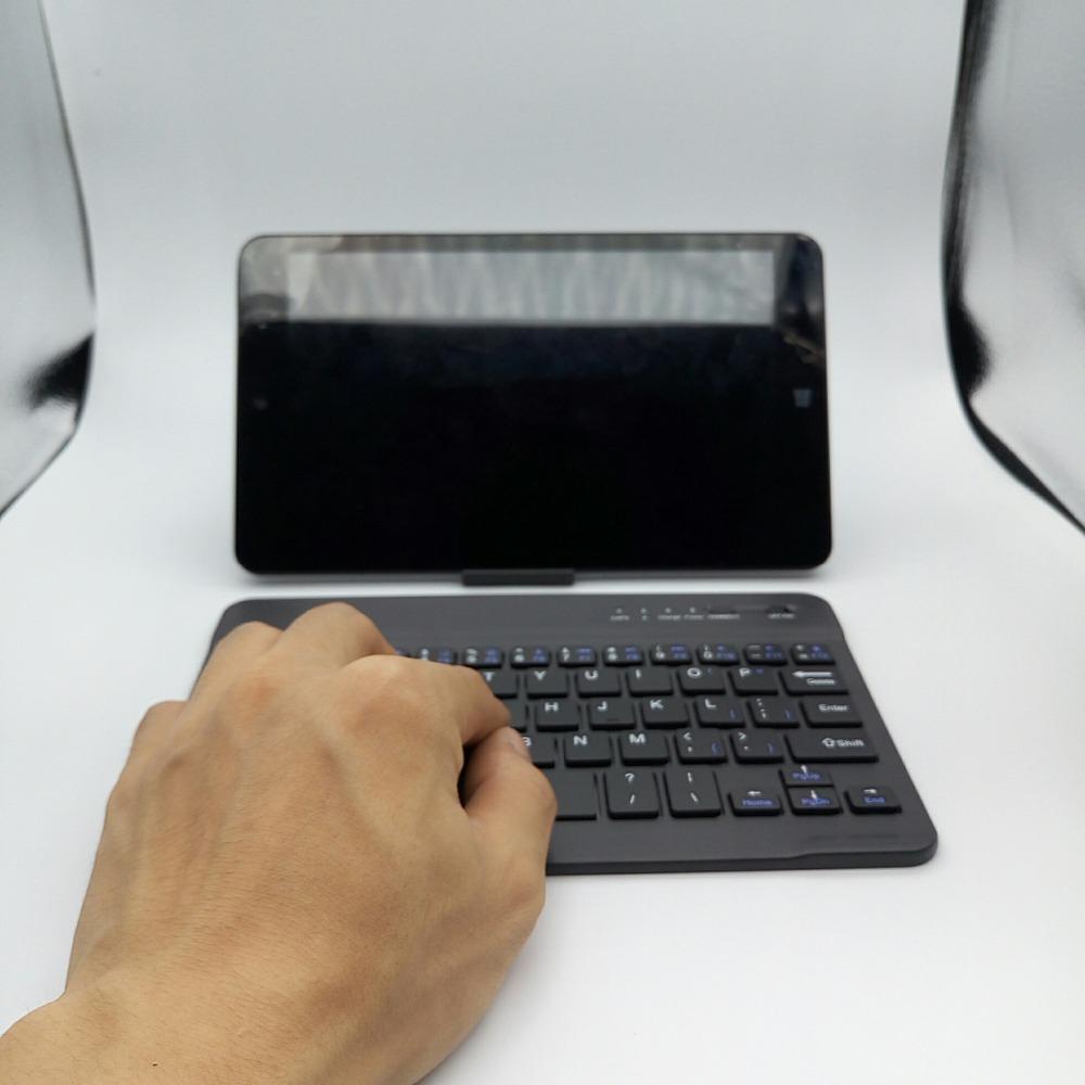 clavier coréen pour ipad téléchargement gratuit
