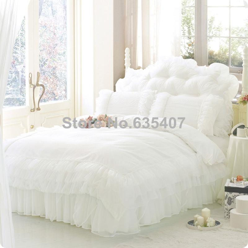 can mattress cause shoulder pain quotidien