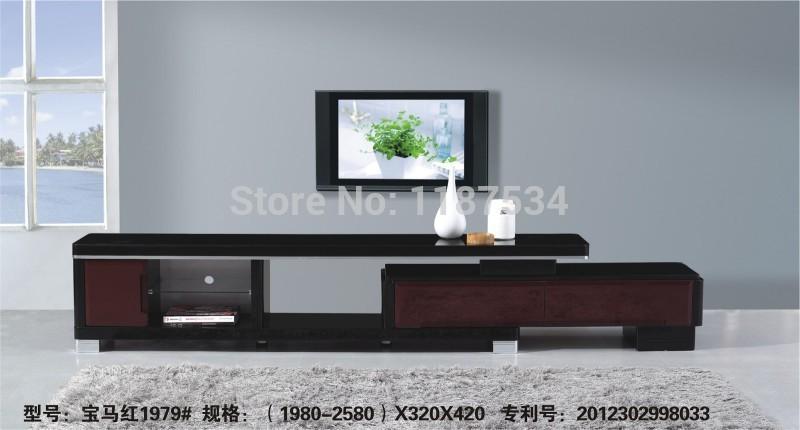 Best Tables Tv Design Images Joshkrajcikus joshkrajcikus
