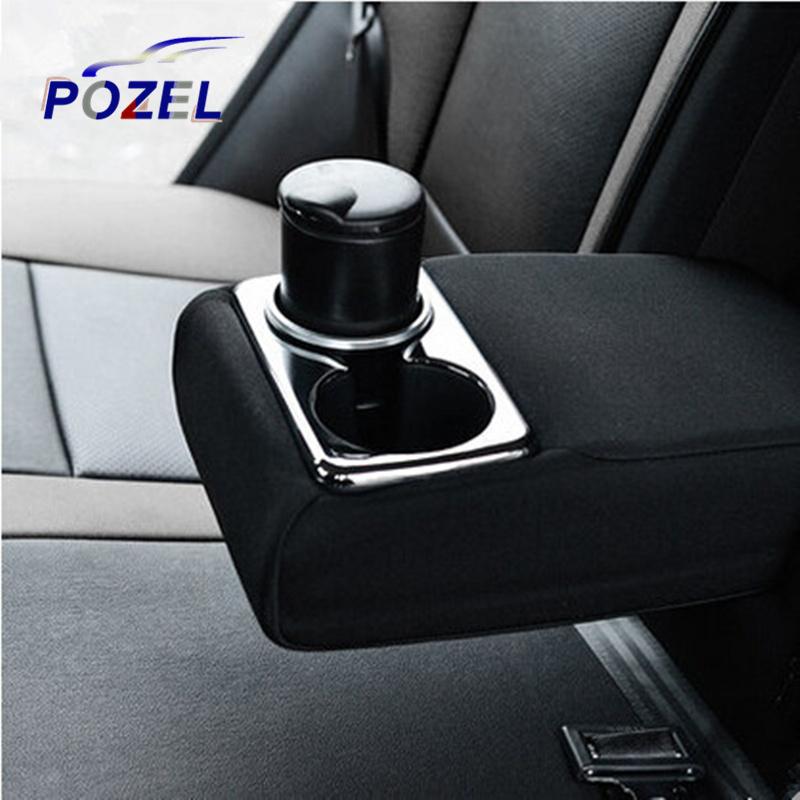 2014 Kia Sportage Interior: Popular Kia Sportage Chrome Accessories-Buy Cheap Kia