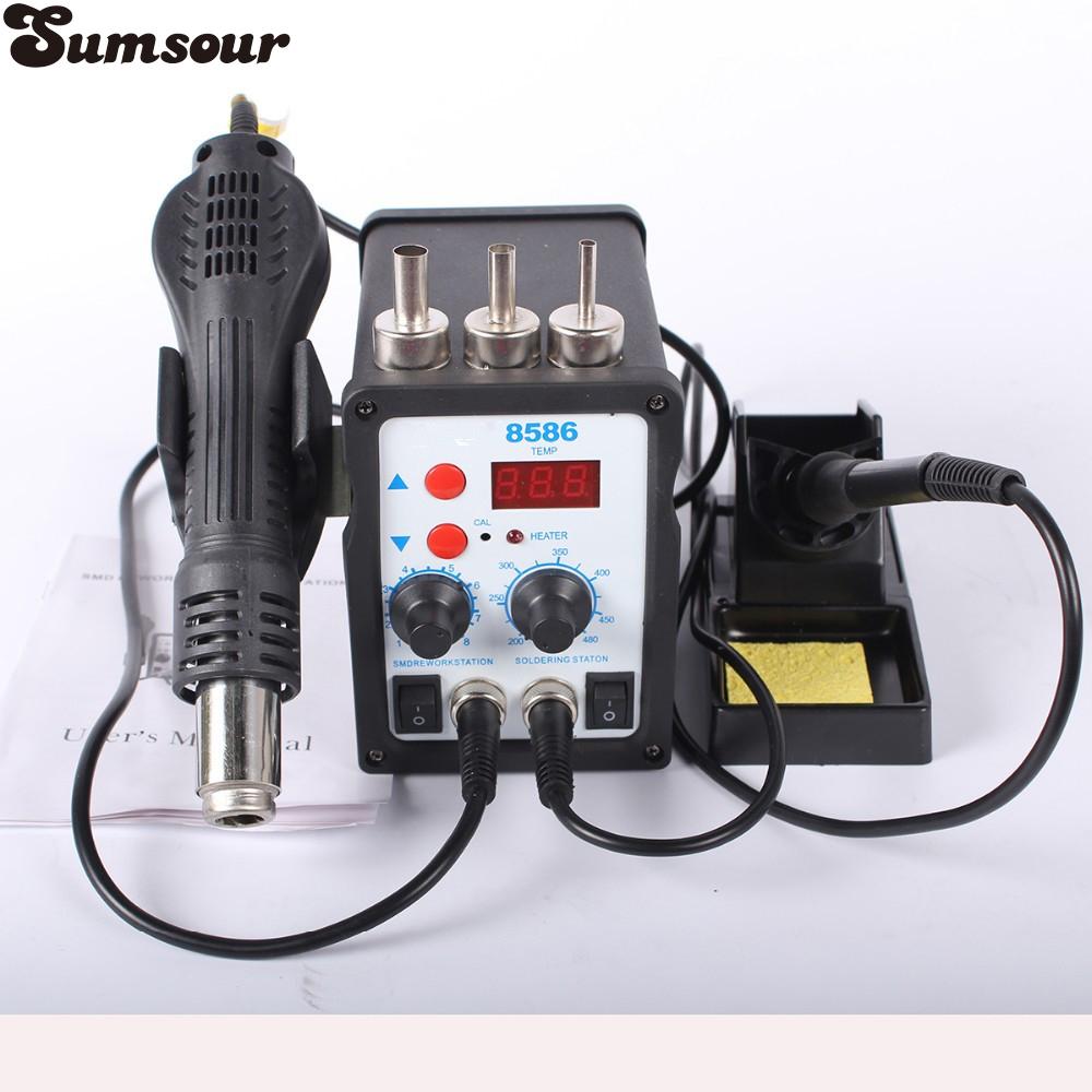 Online Buy Wholesale soldering