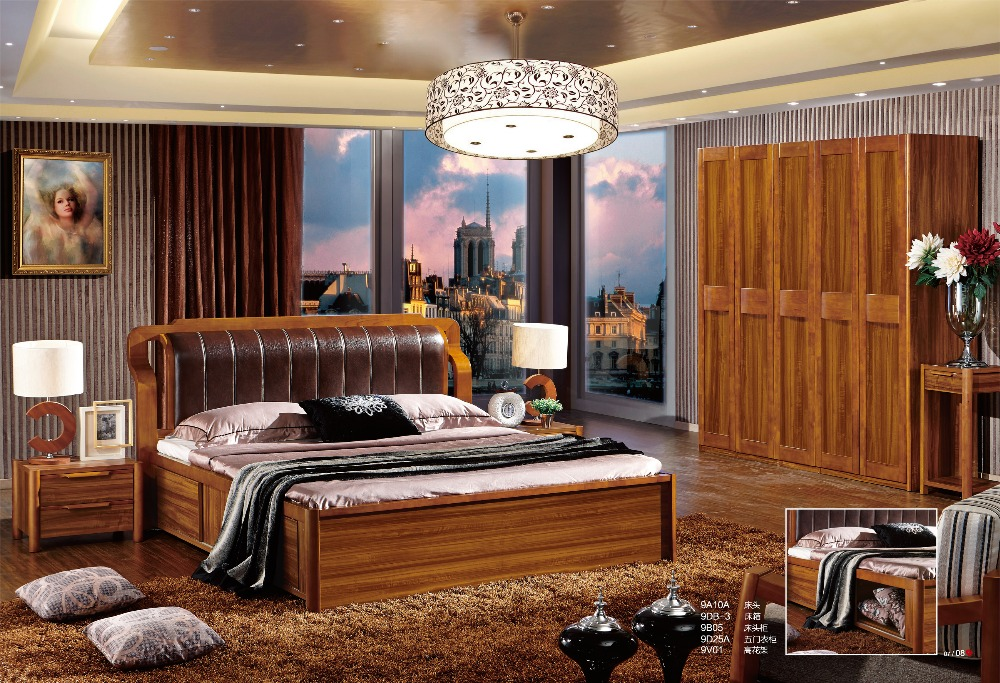 Bedroom Furniture Sets And Full Size Bedroom Furniture Sets Fors Under