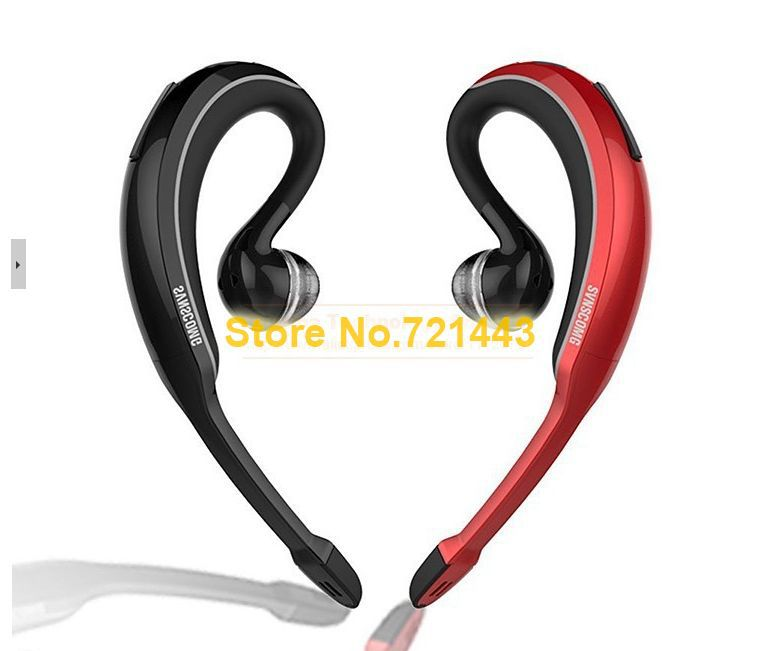 4.0 bluetooth headset Jabrae wave+ string month stereo music bluetooth headset earphone(China (Mainland))
