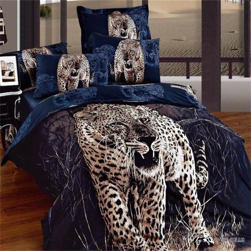 Set de draps pour lit b b bonne nuit de micuna 120 x 60 - Housse de couette burberry ...