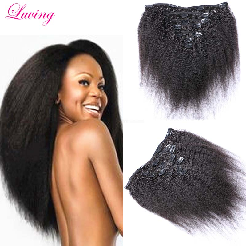 Real hair extensions clip in south africa trendy hairstyles in real hair extensions clip in south africa pmusecretfo Gallery