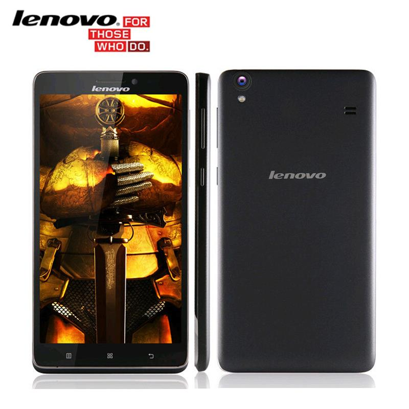"Original lenovo A936 Note8 4G LTE WIFI Android 4.4 Mobile Phone 6.0""IPS MTK6752 Octa Core 2GB RAM 8GB ROM 13MP Camera in Stock(China (Mainland))"