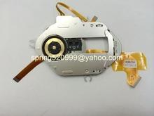 Brand new DV21TS / DV21/SF-HD4 DVD laser head ( double resistor.Curved line.Black cover ) OPTICAL PICKUP CD+VCD+DVD SF-HD4 radio(China (Mainland))