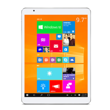Original Teclast X98 Air 3G 9.7″ IPS Screen 64GB Dual Boot Intel Bay Trail-T Quad Core Tablet PC 2GB RAM GPS 3G Phone Call