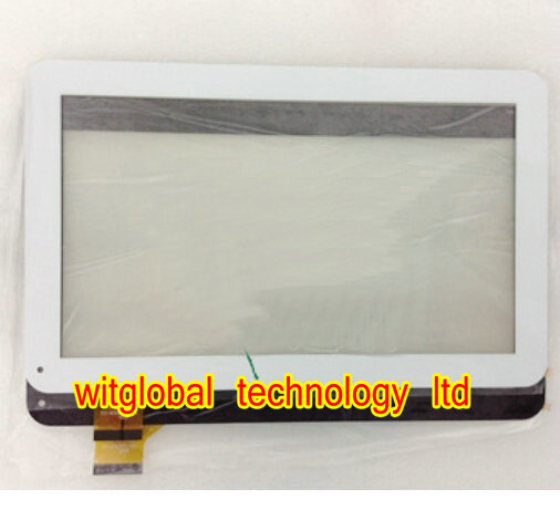 White/Black New touch screen Digitizer 10.1 inch Explay Prime 3G Tablet Touch panel Glass Sensor Replacement FreeShipping<br><br>Aliexpress